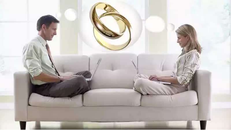 что такое гражданский брак по семейному кодексу