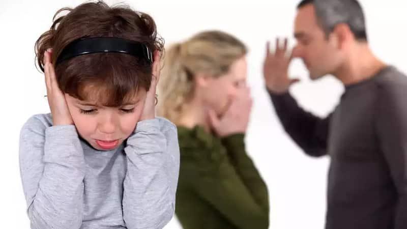 как можно лишить родительских прав отца