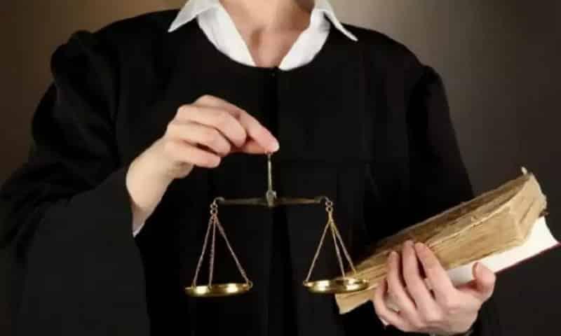 как проходит процедура развода