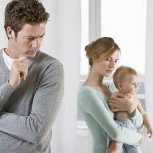 Как быстро и правильно оформить развод при наличии детей