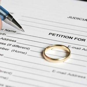 Как подать на развод, если нет свидетельства о браке