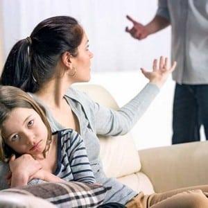 Что можно сделать если бывший муж не платит алименты