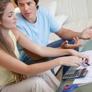 Как проходит раздел имущества при разводе супругов: порядок и способы раздела