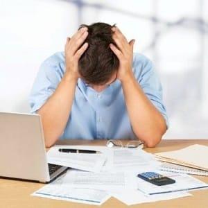 Возможно ли узнать долги по исполнительному производству в ФССП по фамилии