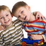 Размер алиментов на двоих детей: сколько процентов и максимальная сумма