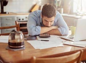 Задолженность по алиментам: срок исковой давности