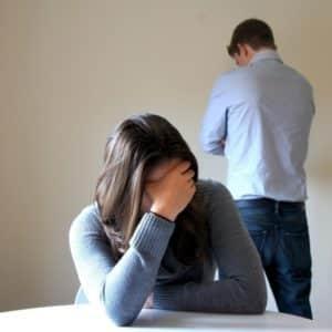 Куда обратиться, чтобы спокойно и правильно развестись с мужем