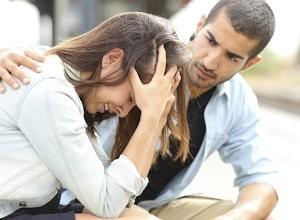 Основные причины разводов и какую написать в исковом заявлении на расторжение брака