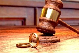 Где и как получать свидетельство о расторжении брака после суда