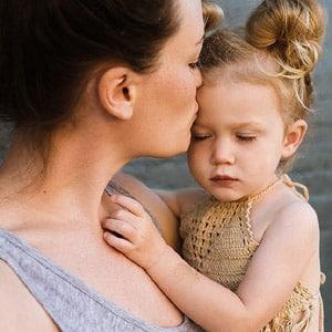 Как матери одиночке подать заявление на алименты