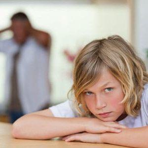 Как взыскать алименты на совершеннолетнего ребенка в России