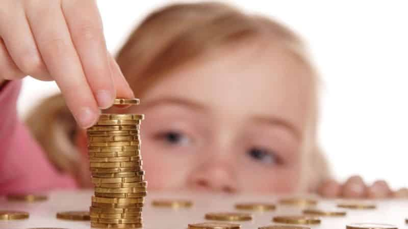 Единая база неплательщиков со списком должников алиментов