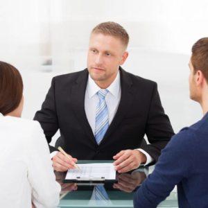 Сколько стоит нотариальное соглашение о разделе имущества супругов и обязательно ли его делать