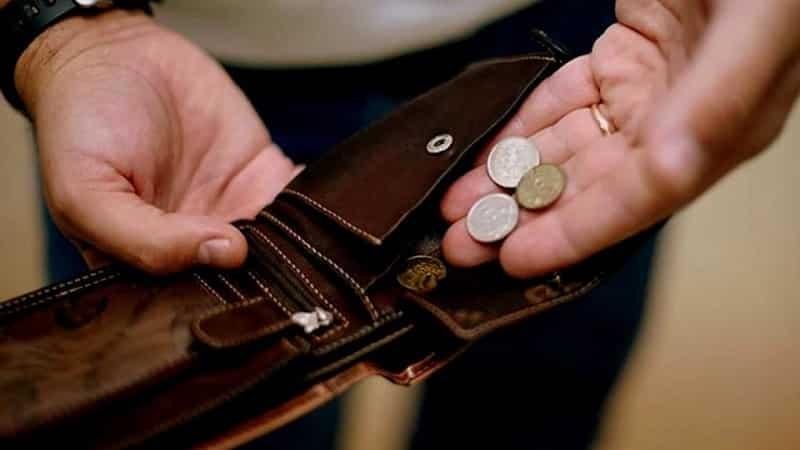 В каких случая выплачиваются алименты после достижения ребенком возраста 18 лет