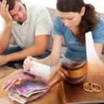 Как правильно оформить добровольное соглашение об уплате алиментов