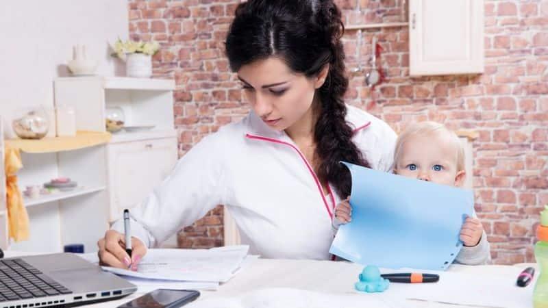 Как привлечь к ответственности за неуплату алиментов: административной и уголовной