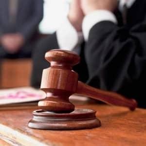 Основания для подачи в суд возражения на апелляционную жалобу и как его правильно составить