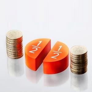 Как подать исковое заявление о разделе кредита после развода