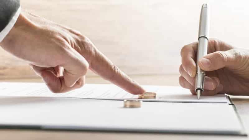 Нюансы развода по обоюдному согласию при наличии несовершеннолетних детей