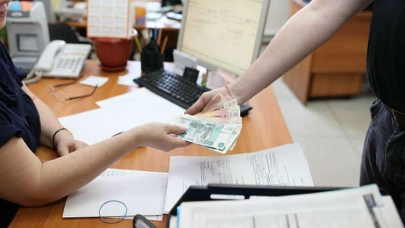 Как платить алименты, если работаешь неофициально