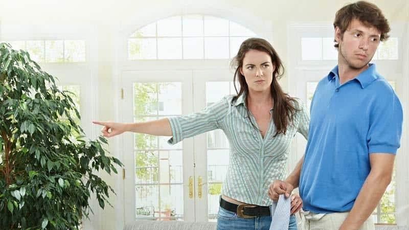 Можно ли выписать бывшего мужа из квартиры и как это сделать