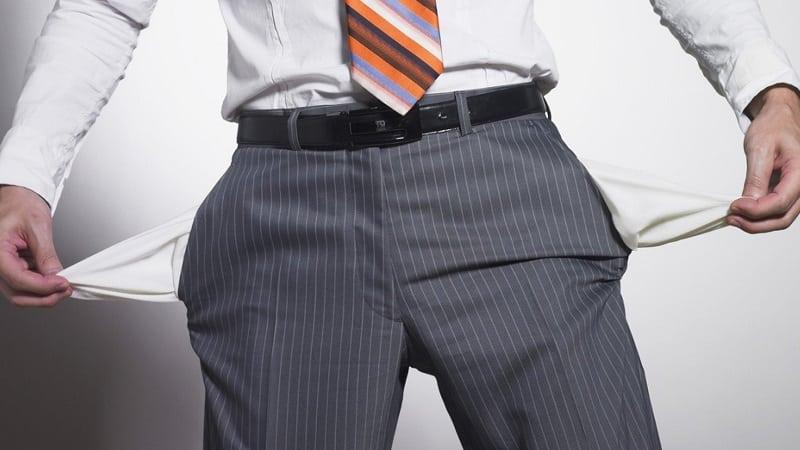Надо ли физическим лицам платить алименты при банкротстве
